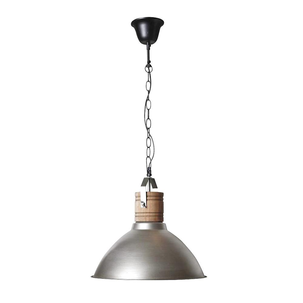 Φωτιστικό Οροφής Espiel RIN129