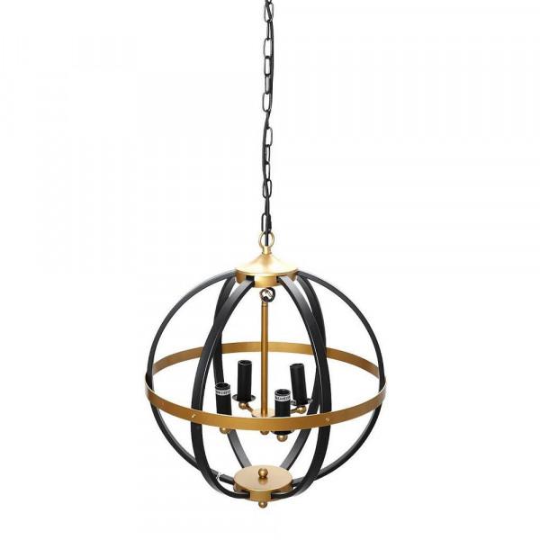 Φωτιστικό Οροφής Πολύφωτο Espiel SLA106