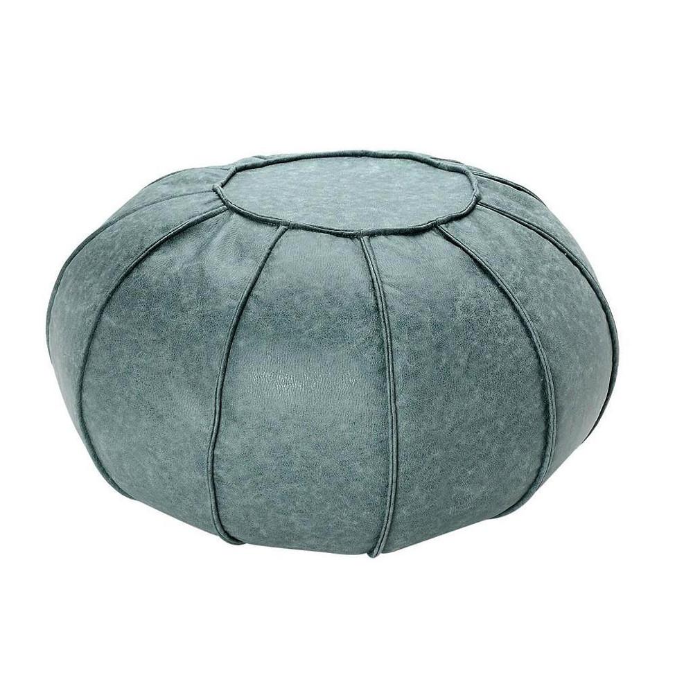 Πουφ Espiel XAM111 home   σαλόνι   μαξιλάρες   πουφ   σκαμπό
