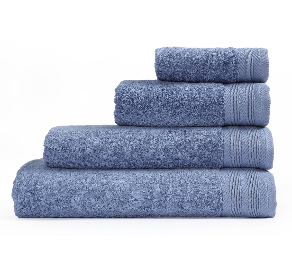 Πετσέτα Προσώπου (50x90) Nef-Nef Life home   μπάνιο   πετσέτες μπάνιου