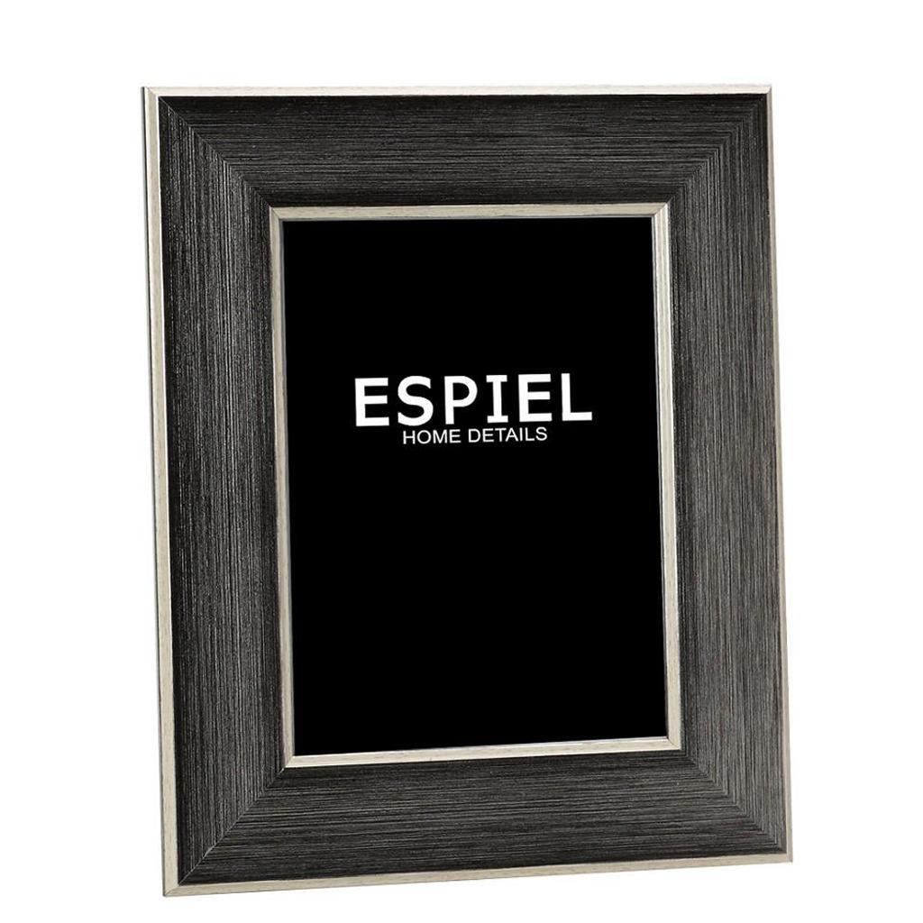 Κορνίζα (10×15) Espiel ECO205