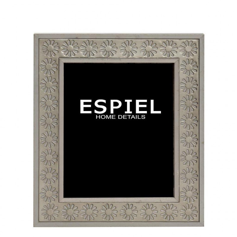 Κορνίζα (10x15) Espiel SOF120