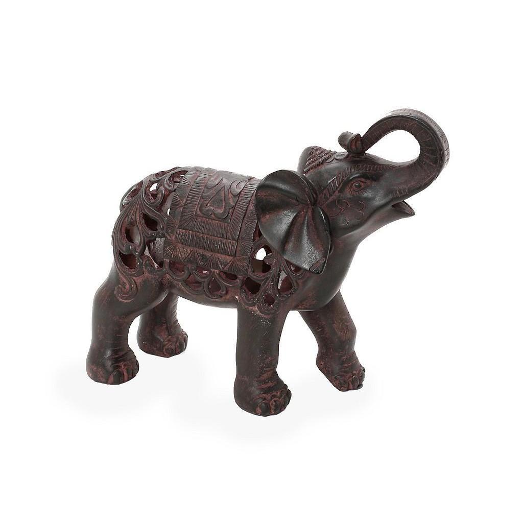 Διακοσμητικός Ελέφαντας Espiel ELE106