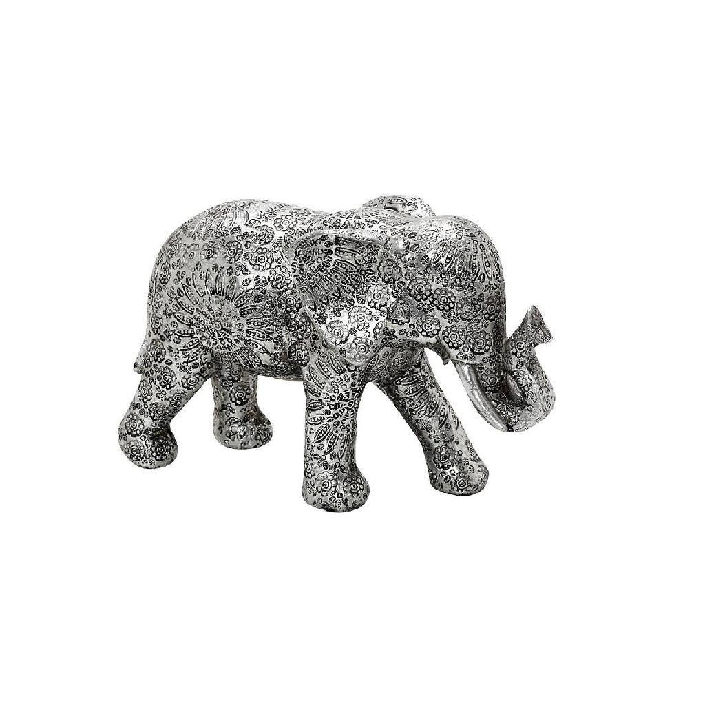 Διακοσμητικός Ελέφαντας Espiel ELE121