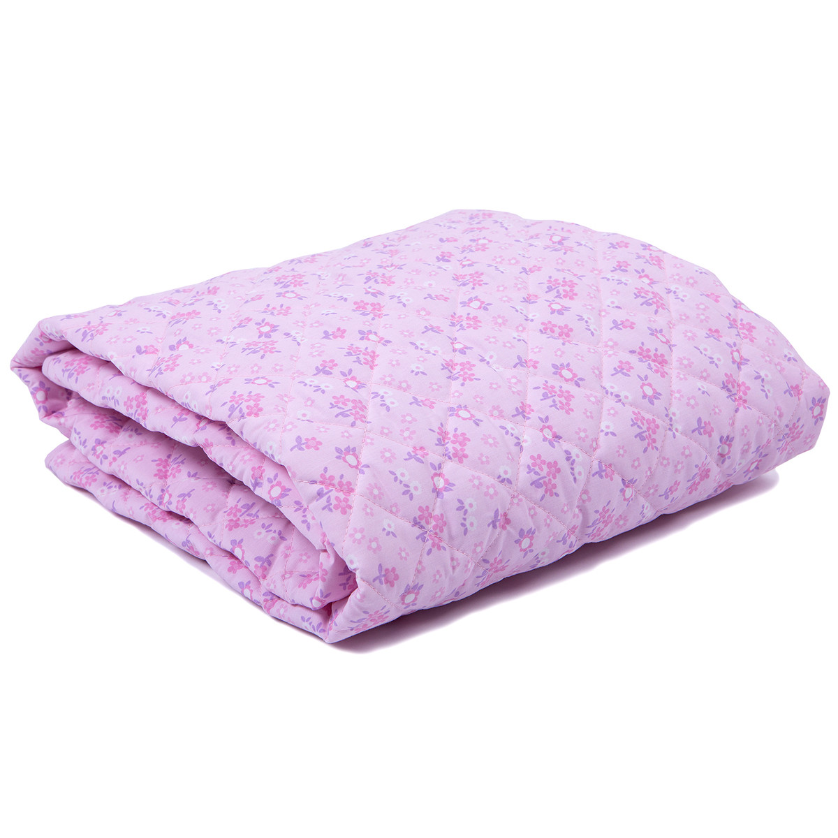 f3df1f33efc Κουβερλί Κούνιας Laura Ashley Sweet 106919 44,00 € spitishop