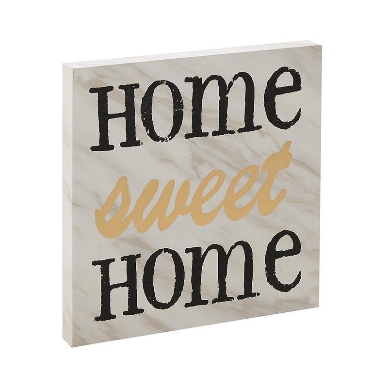 Κάδρο Inart 3-70-882-0019 home   διακόσμηση   διακοσμητικά τοίχου