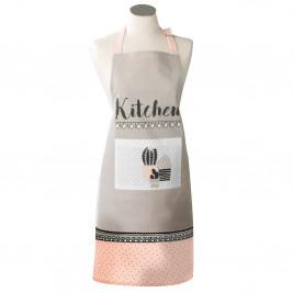 Ποδιά Κουζίνας Carlota 1722471