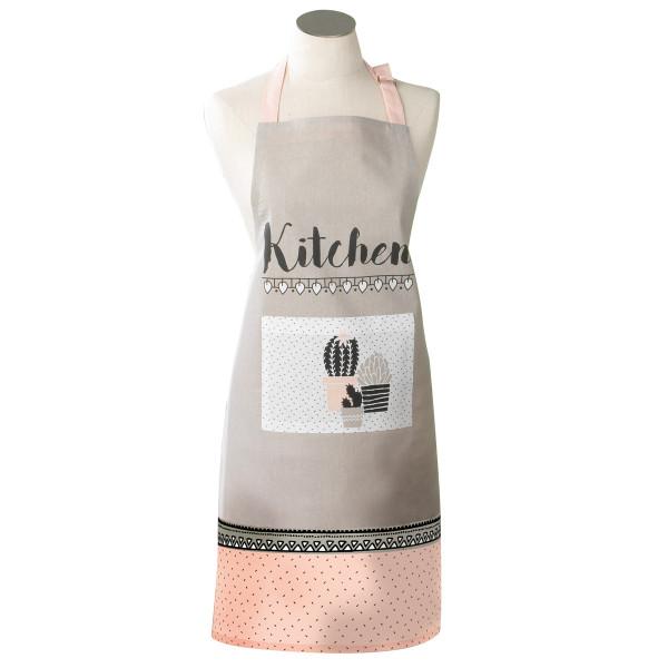 Ποδιά Κουζίνας L-C Carlota 1722471