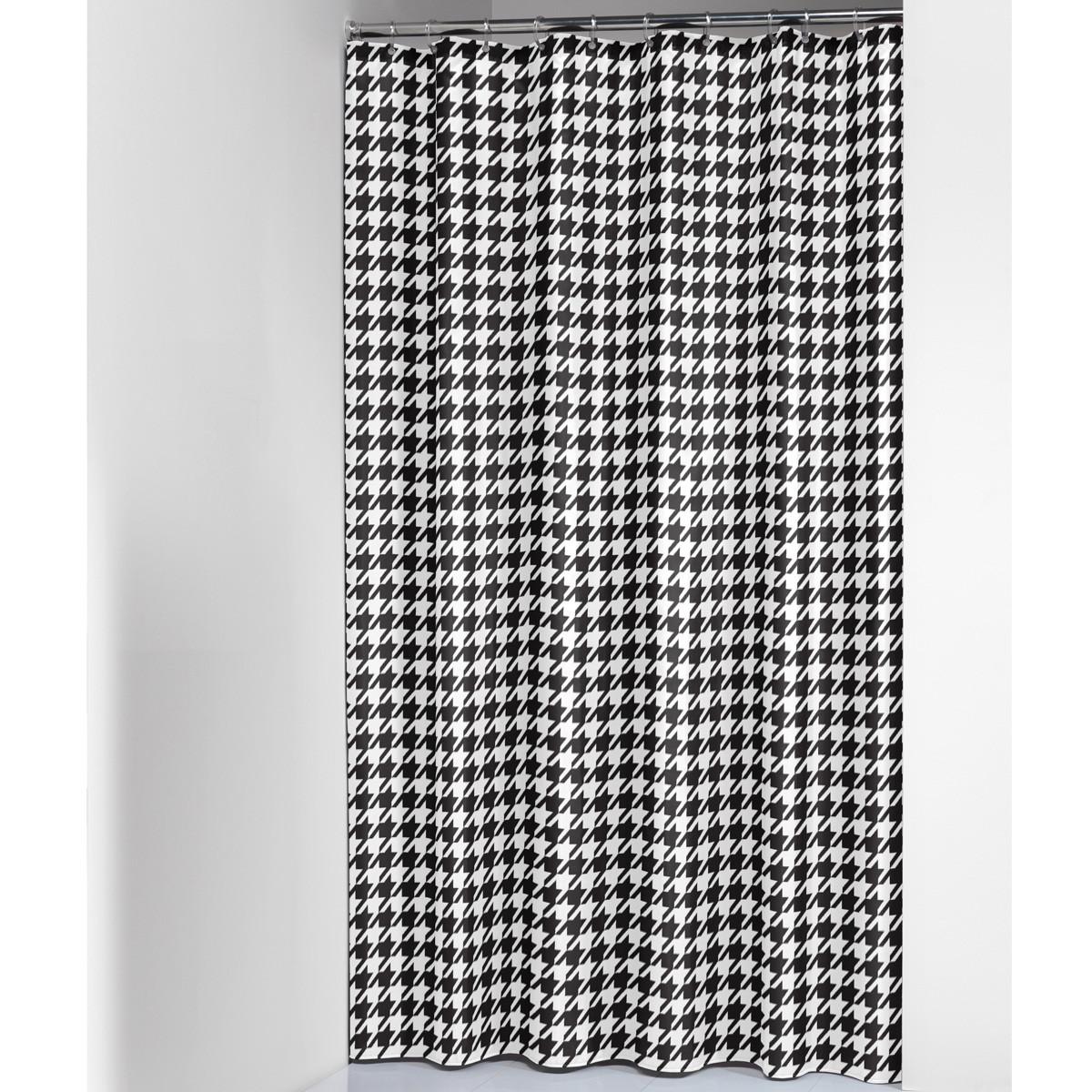Κουρτίνα Μπάνιου (180×200) SealSkin Seamless