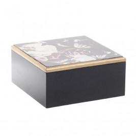 Κουτί Αποθήκευσης InArt 3-70-058-0015