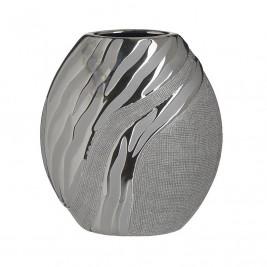 Διακοσμητικό Βάζο InArt 3-70-129-0145