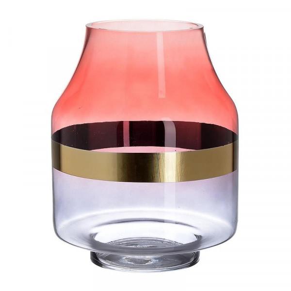 Διακοσμητικό Βάζο InArt 3-70-179-0001