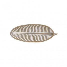 Πιατέλα Διακόσμησης InArt 3-70-151-0068