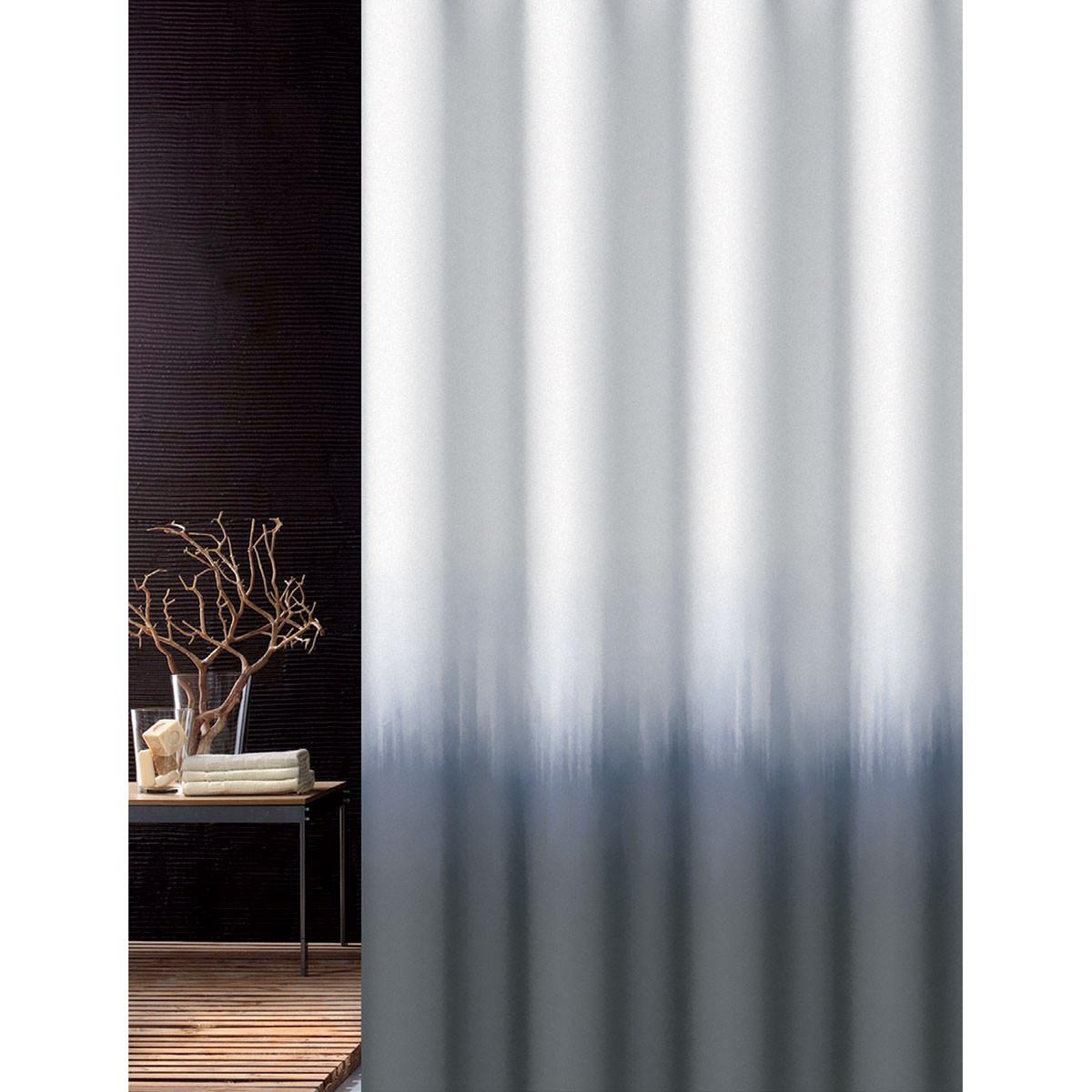 Κουρτίνα Μπάνιου (180×200) Joy Bath Two Way