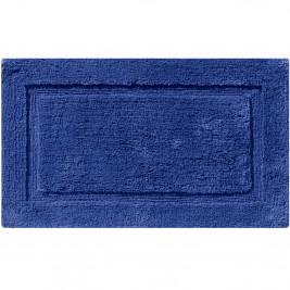 Πατάκι Μπάνιου (40x60) Joy Bath Border Blue