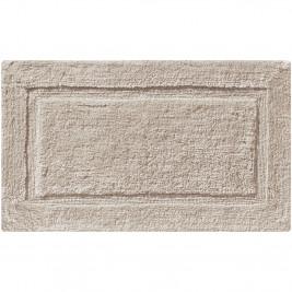 Πατάκι Μπάνιου (50x80) Joy Bath Border Beige