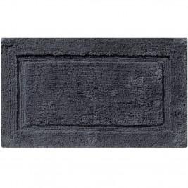 Πατάκι Μπάνιου (50x80) Joy Bath Border Anthracite