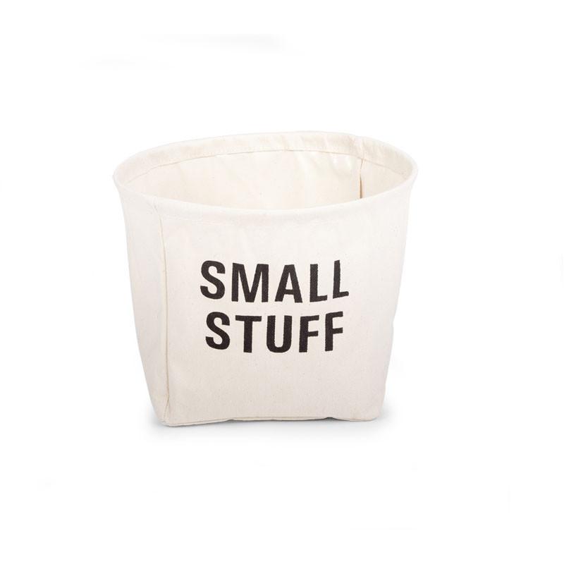 Καλάθι Αποθήκευσης ChildHome Small Stuff 71408