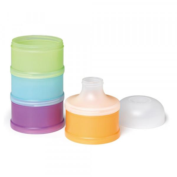 Δοσομετρητής Σκόνης Γάλακτος 4 Θέσεων Suavinex