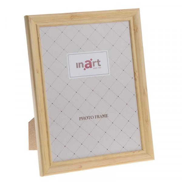 Κορνίζα (10x15) InArt 3-30-719-0021