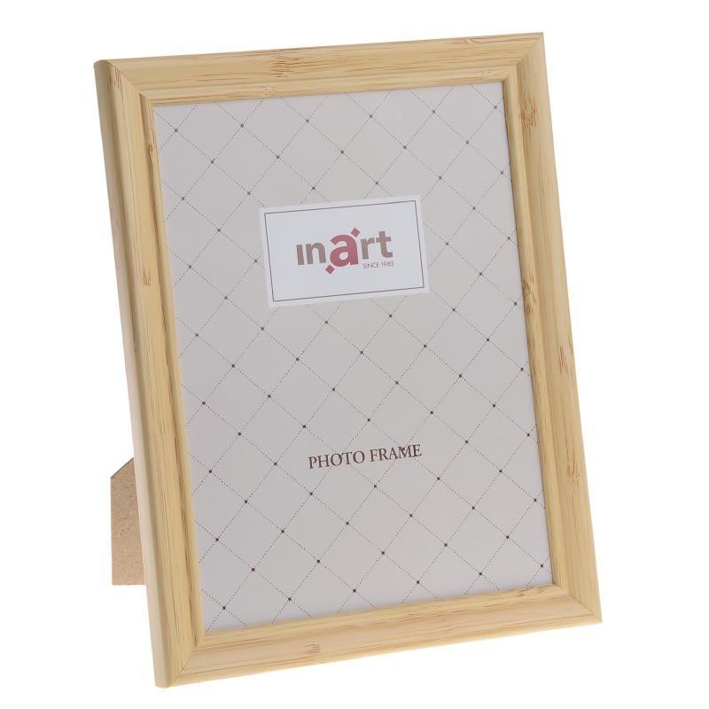 Κορνίζα (10×15) InArt 3-30-719-0021