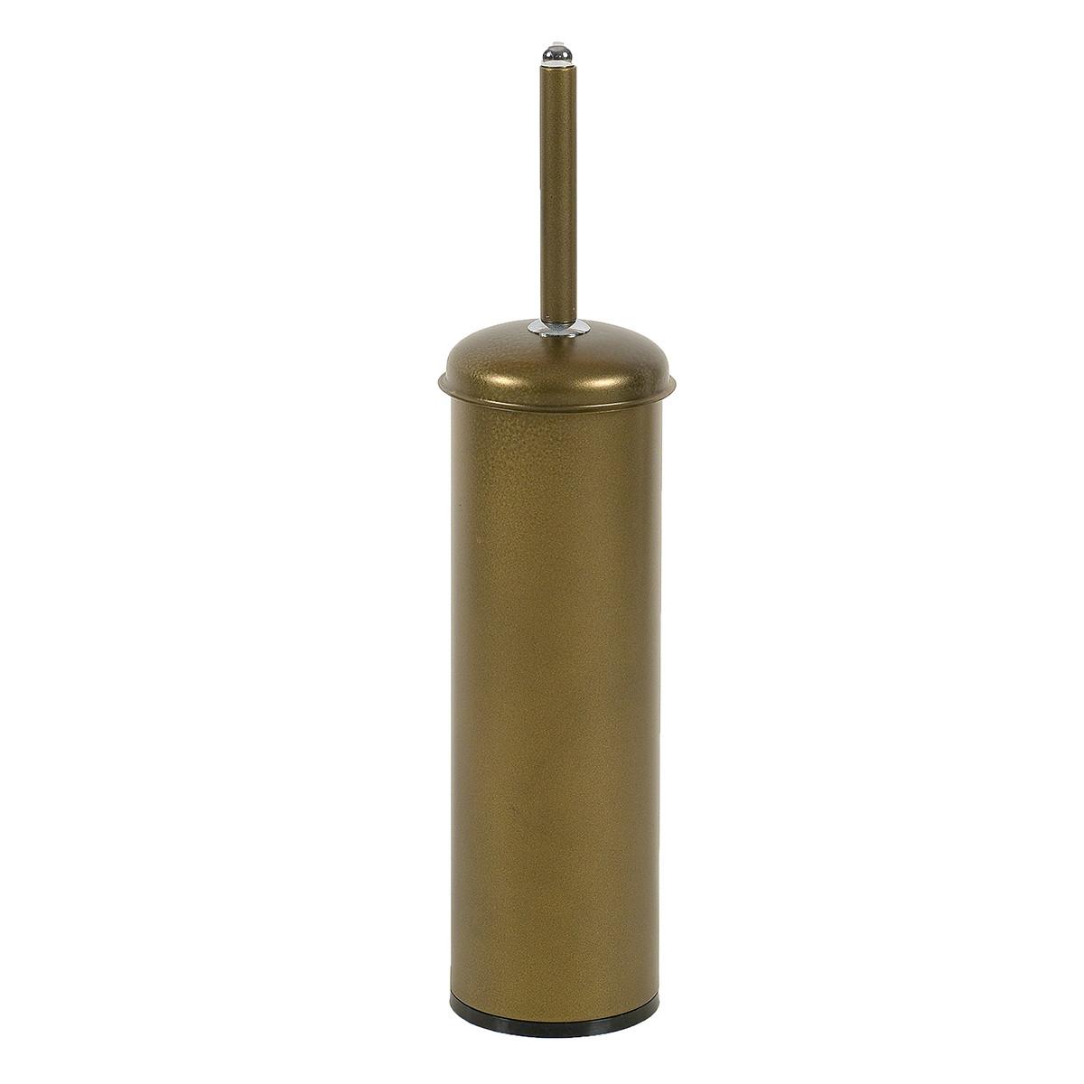 Πιγκάλ PamCo 615 Oil/Gold