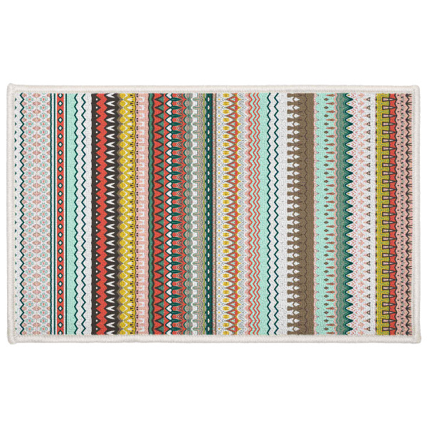 Πατάκι (50x80) Andalousie 1740831