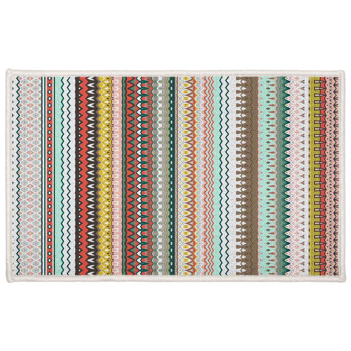 Πατάκι (50x80) Andalousie 1740831 home   χαλιά   πατάκια
