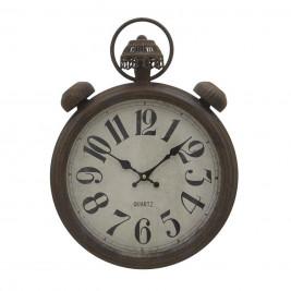 Ρολόι Τοίχου InArt 3-20-098-0249
