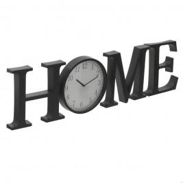Ρολόι Τοίχου InArt 3-20-877-0003