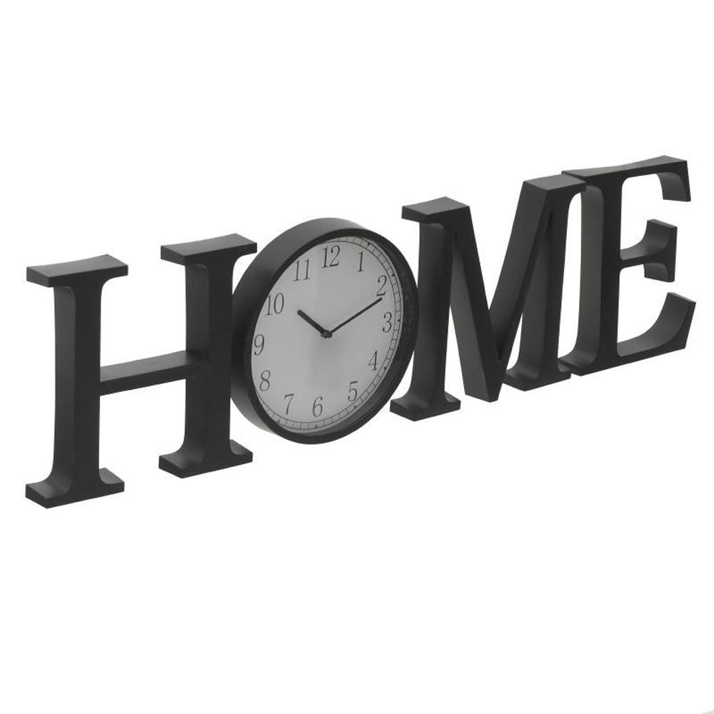 Ρολόι Τοίχου InArt 3-20-877-0003 home   διακόσμηση   ρολόγια