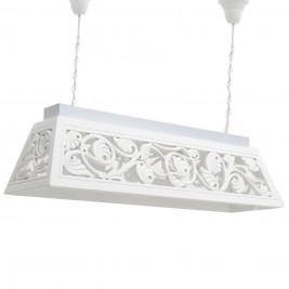 Φωτιστικό Οροφής InArt 3-10-247-0001
