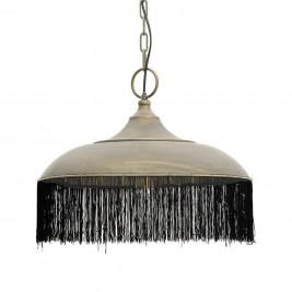 Φωτιστικό Οροφής InArt 3-10-087-0069