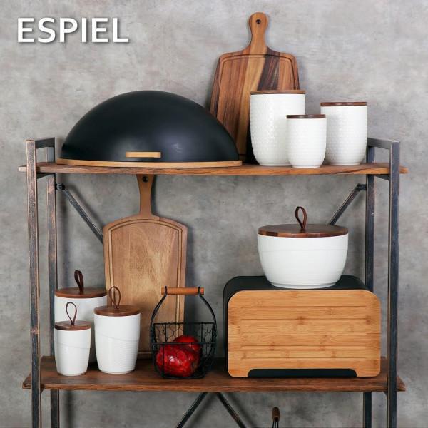 Βάζο Κουζίνας Espiel Medium FOK102K2
