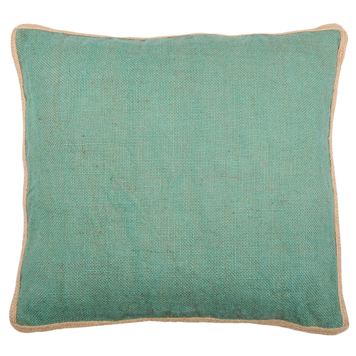 Διακοσμητικό Μαξιλάρι (40×40) Toundra Amande C04293004