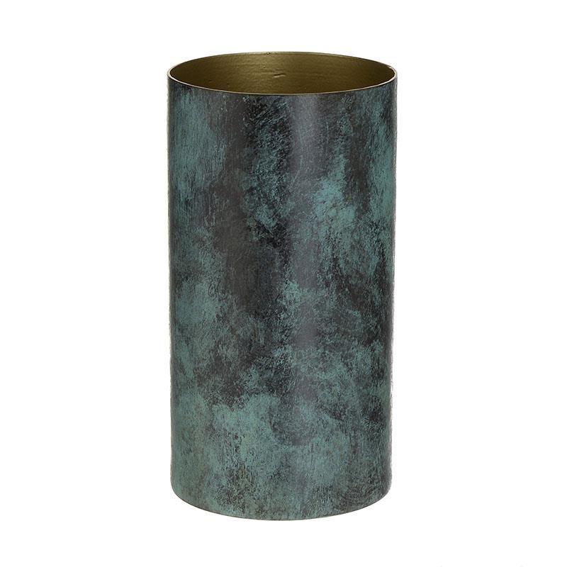 Διακοσμητικό Βάζο InArt 3-70-577-0005