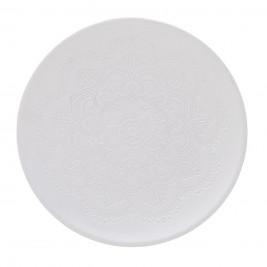 Πιατέλα Διακόσμησης InArt 3-70-143-0010
