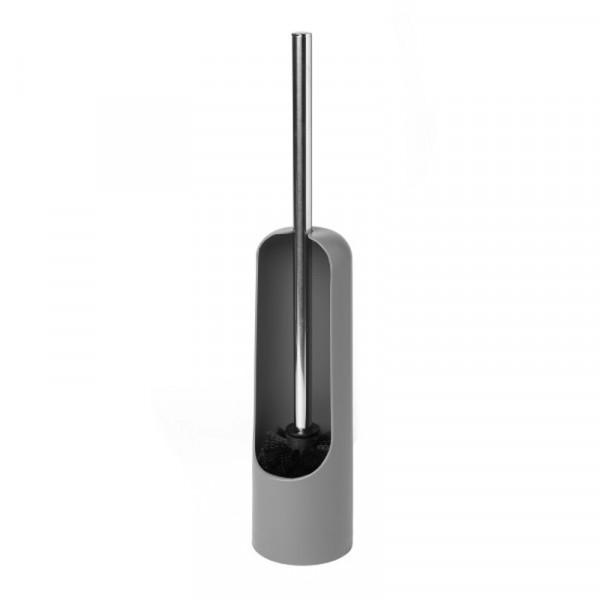 Πιγκάλ Umbra Touch Grey 023274-918