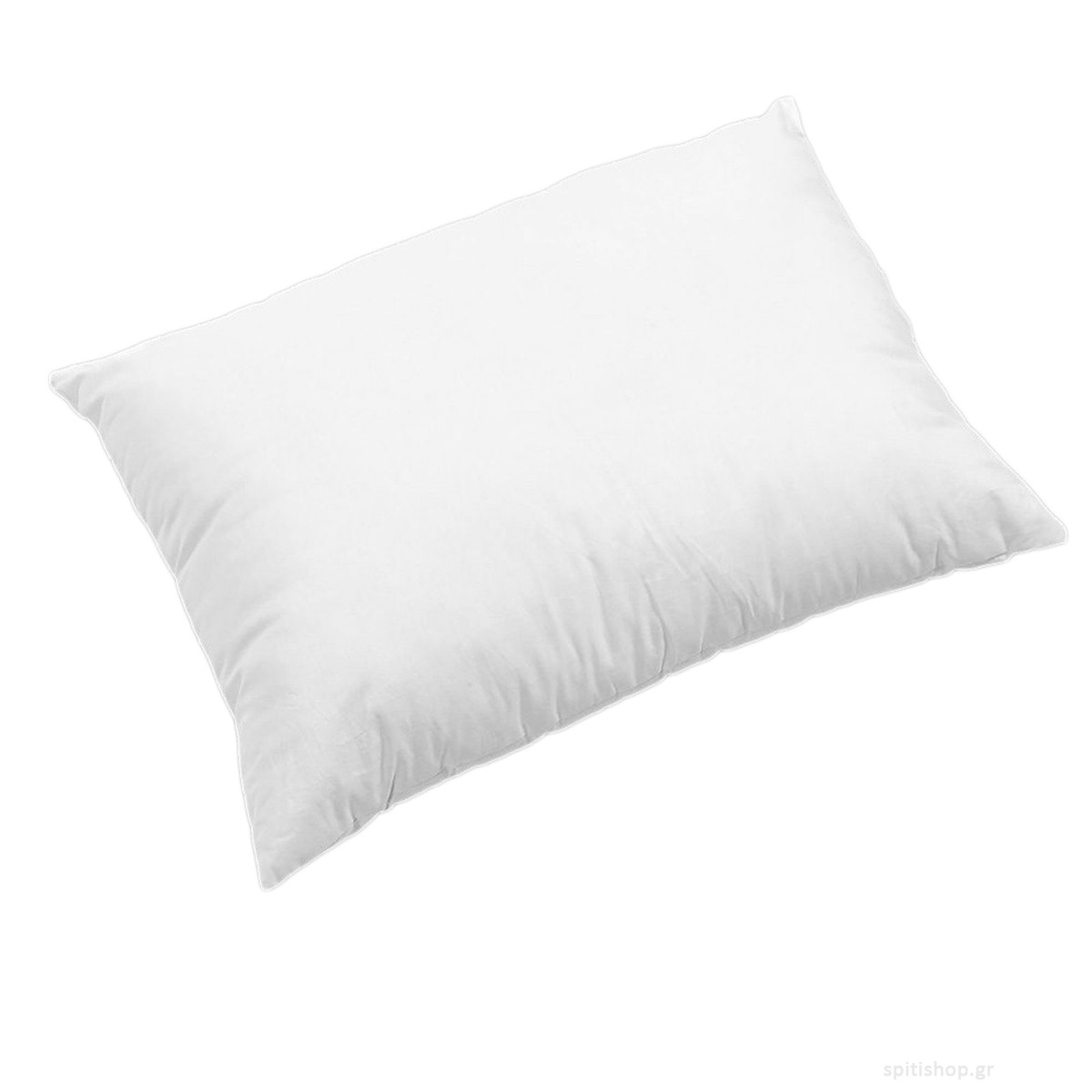 Μαξιλάρι Ύπνου (50×70) Kentia Accessories Comfort Pillow
