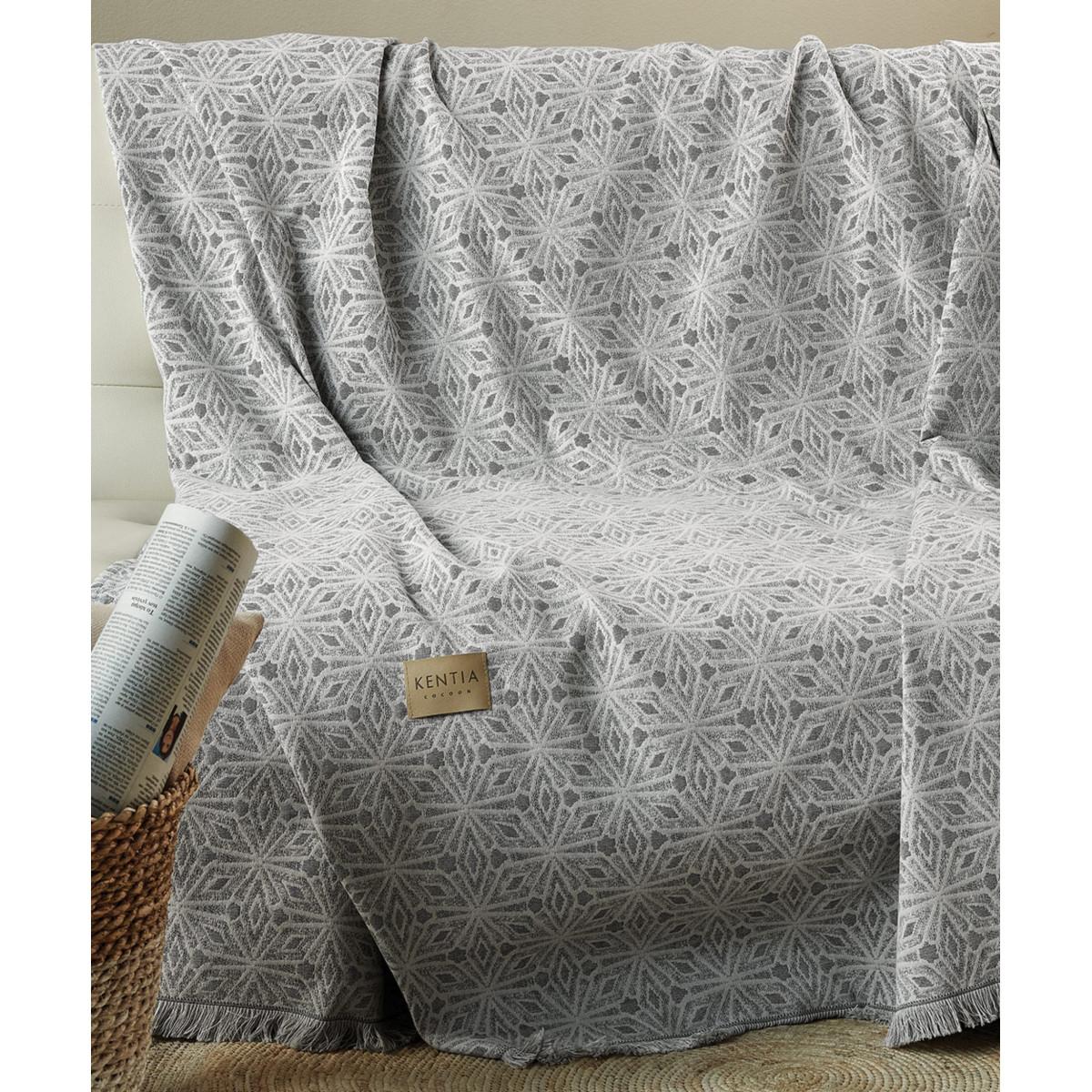 Ριχτάρι Διθέσιου (180×250) Kentia Vergina 22