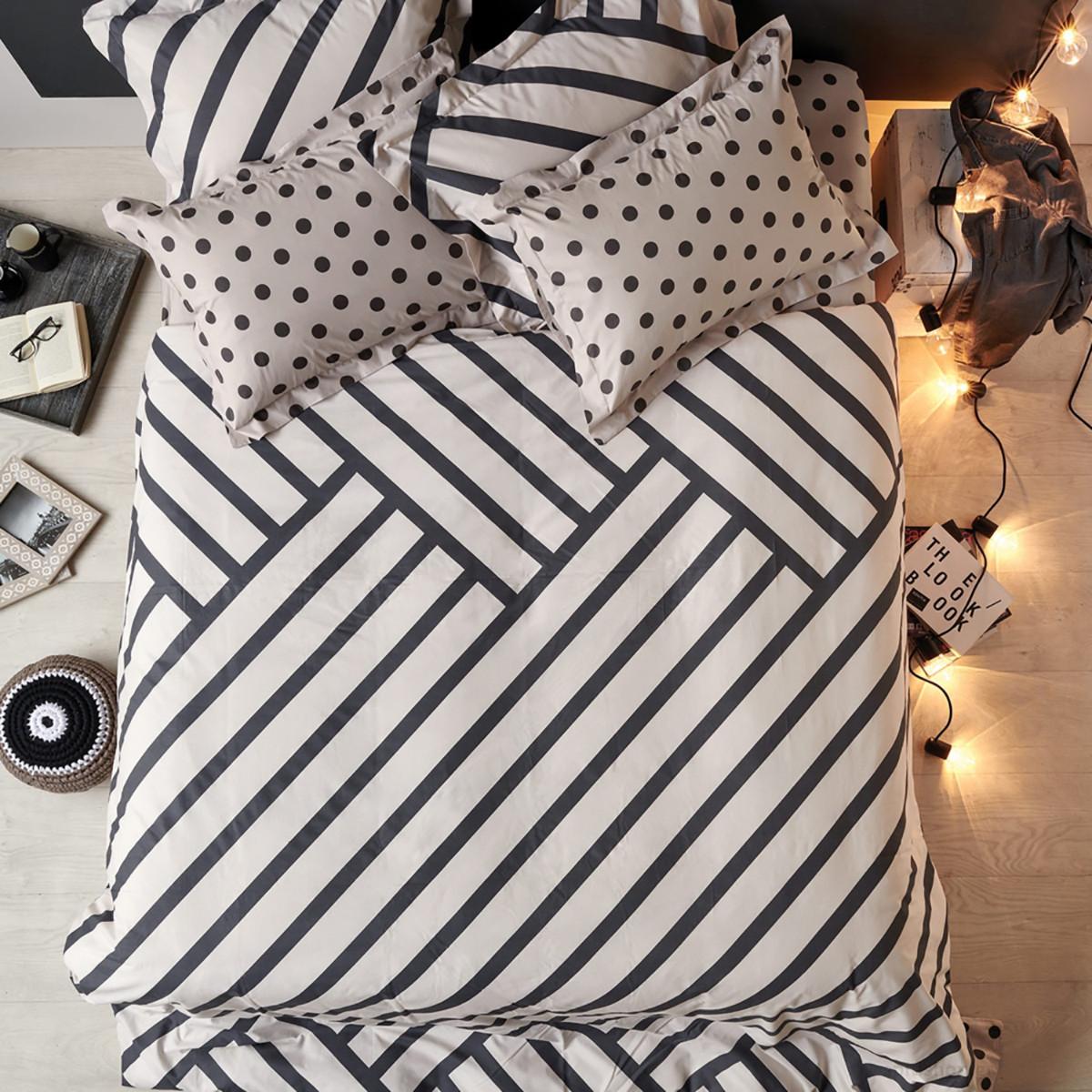 Κουβερλί Μονό Kentia Versus Andy 15 home   κρεβατοκάμαρα   κουβερλί   κουβερλί μονά