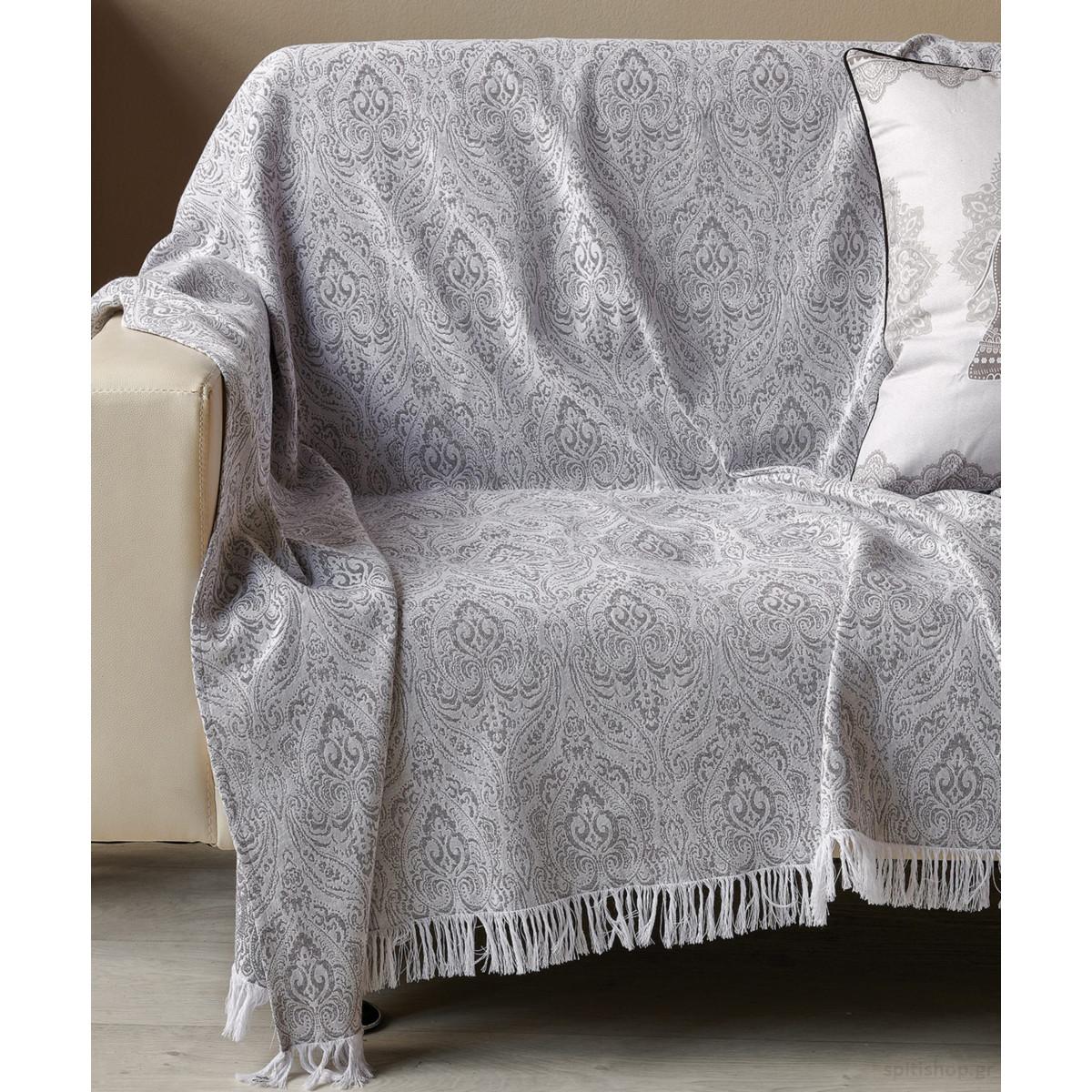 Ριχτάρι Διθέσιου (180×250) Kentia Lahour 22