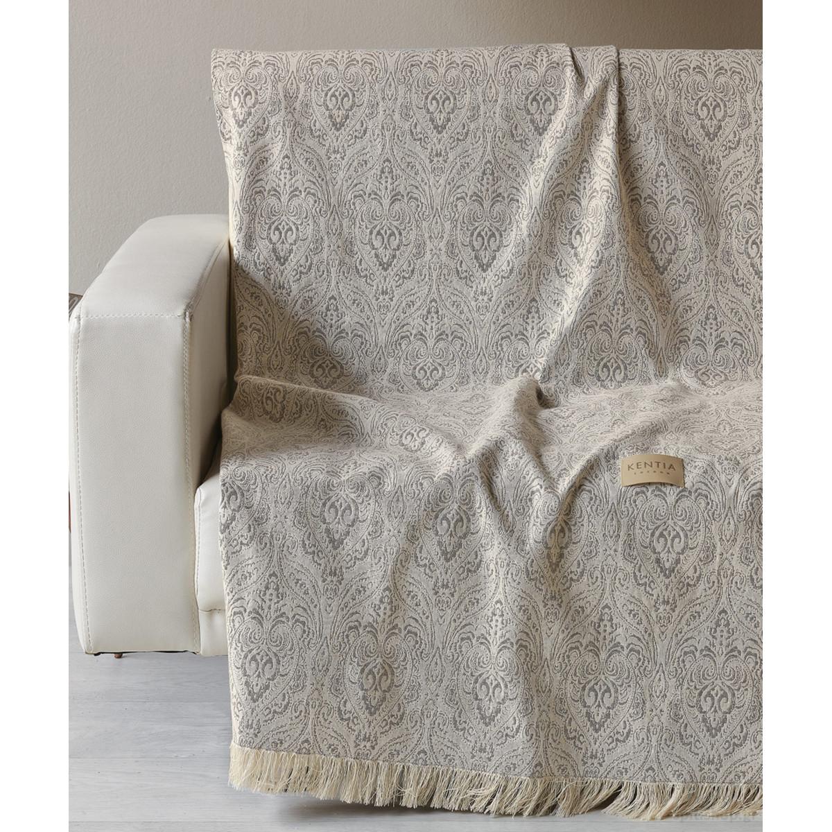 Ριχτάρι Πολυθρόνας (170×180) Kentia Lahour 12