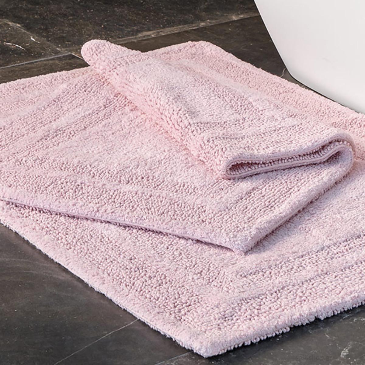 Πατάκι Μπάνιου (60×90) Kentia Bath Marty 14