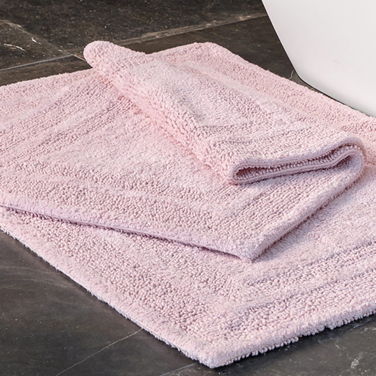 Πατάκι Μπάνιου (80×130) Kentia Bath Marty 14
