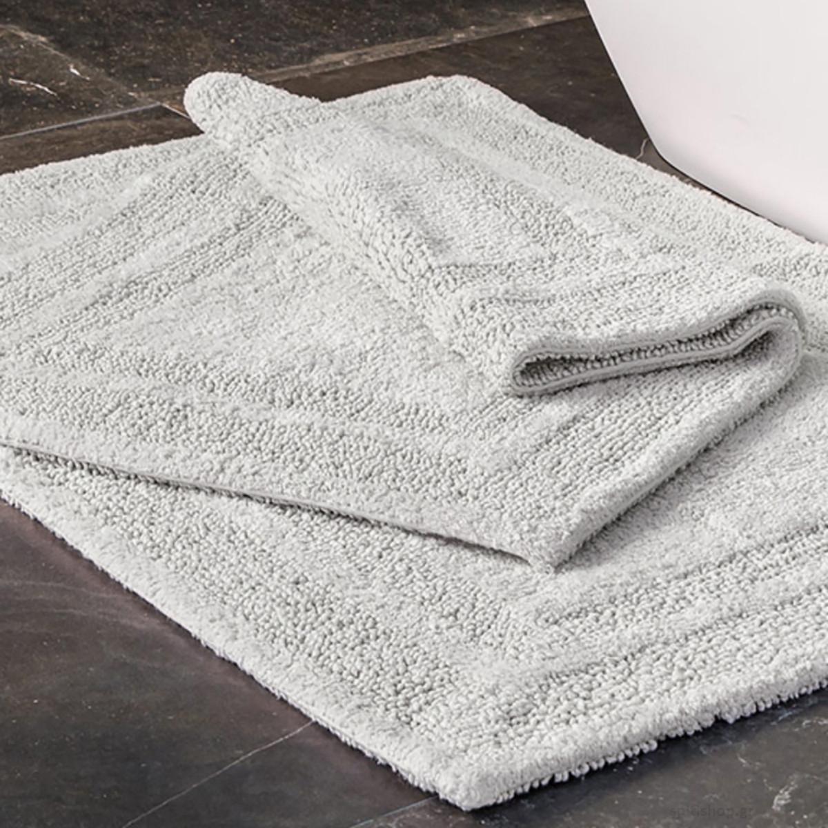 Πατάκι Μπάνιου (60×90) Kentia Bath Marty 22