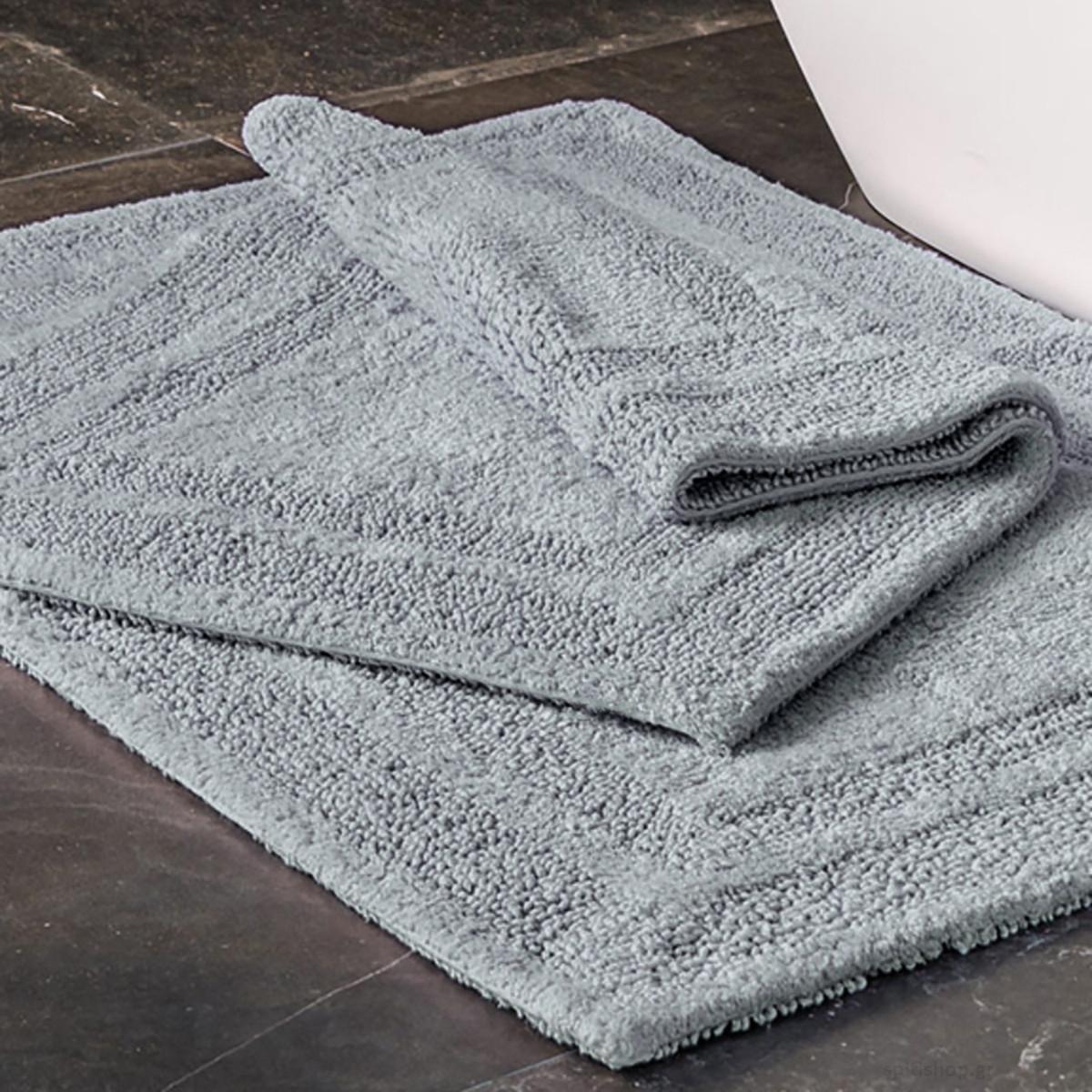 Πατάκι Μπάνιου (60×90) Kentia Bath Marty 24