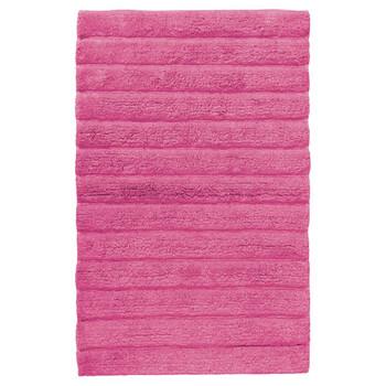 Πατάκι Μπάνιου (50x70) Das Home Bathmats Colours 520-524