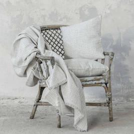 Ριχτάρι Διθέσιου (180x240) Nima Living Boon Grey