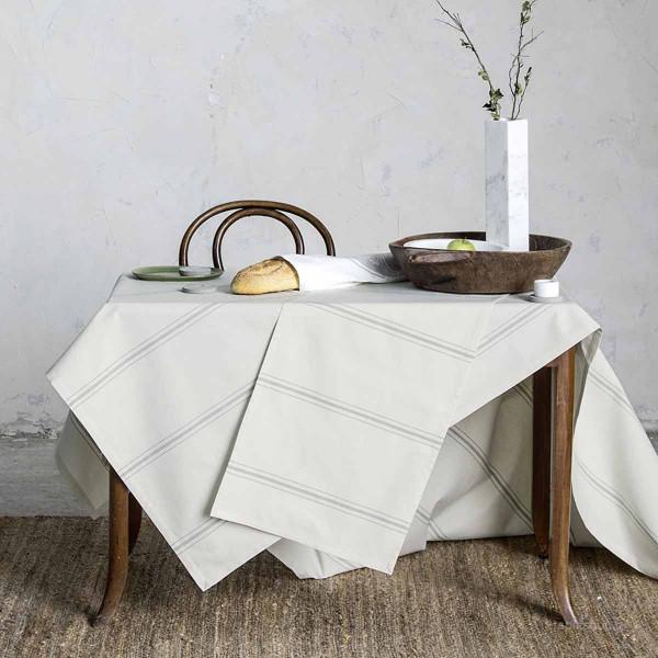 Τραπεζομάντηλο (150x250) Nima Dining Minim